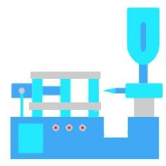Precision Mold Making & Plastics Injection