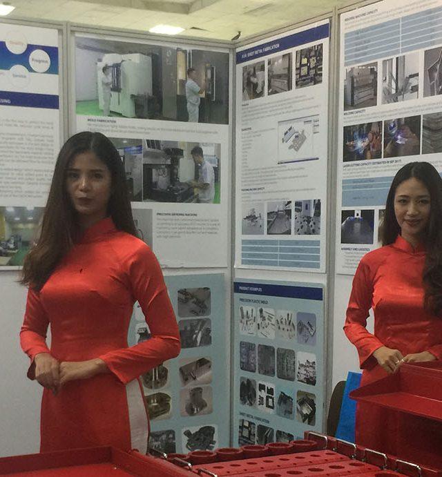 Exhibition FBC